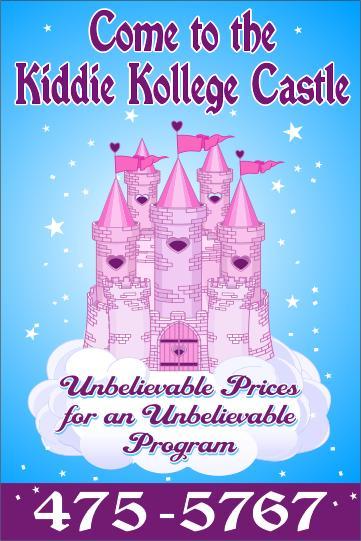 castle_sign